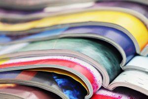 gedrukte-media-printsolutions