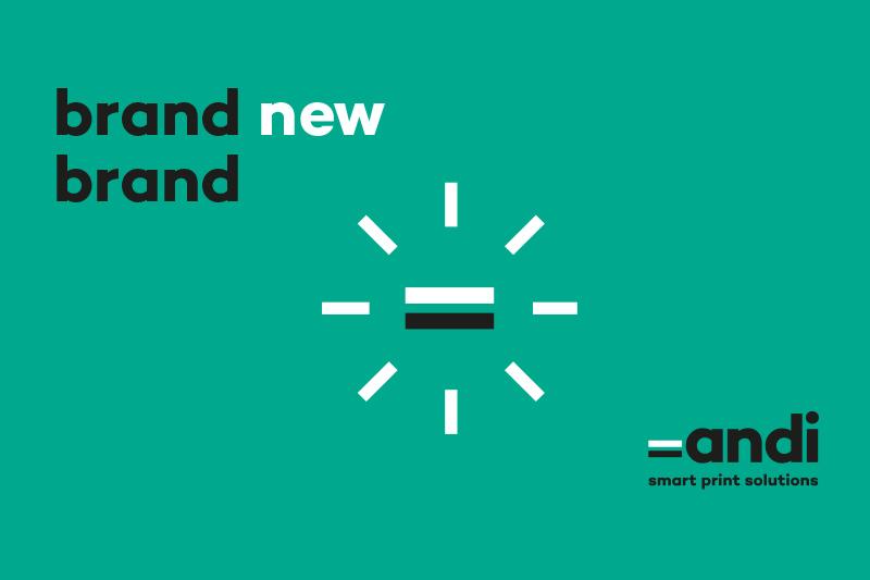 brand-new-brand-andi-smart-print-solutions-persbericht