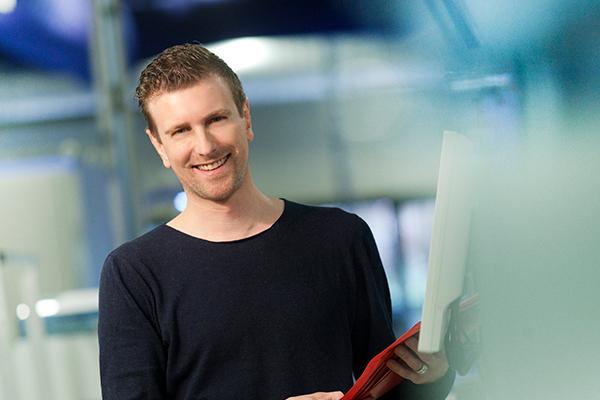 micha-lousberg-andi-smart-print-solutions